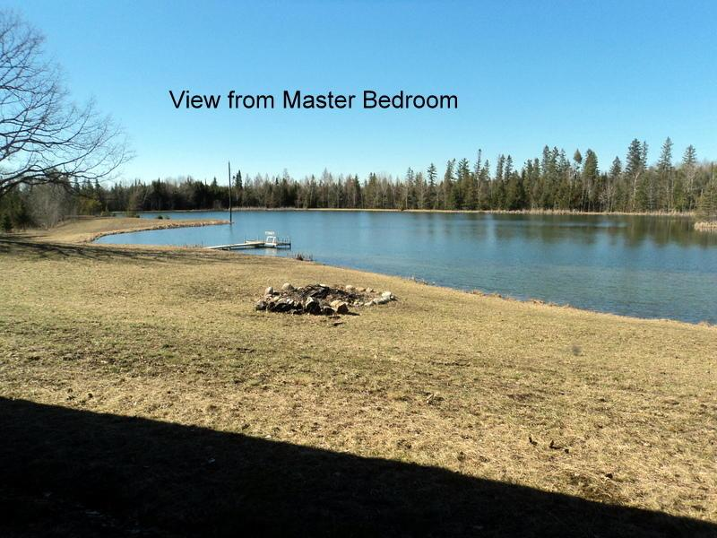 Listing Photo for 5601 Yukon Trail