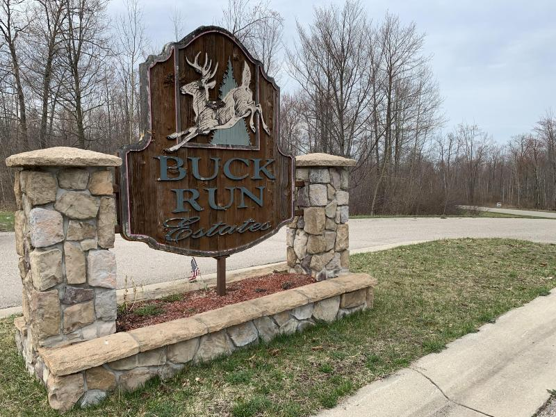 Listing Photo for 6751 Buck Run