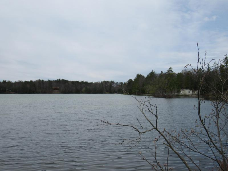Listing Photo for Lake May Road