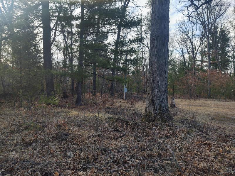 Listing Photo for Lot 132 Donald Drive
