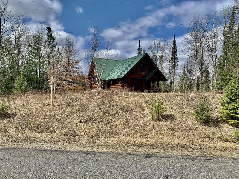 Listing Photo for 1085 Townhall Road