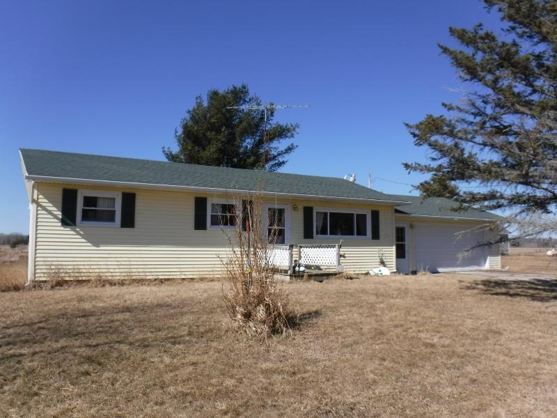 Listing Photo for 1184 Cruzen Road
