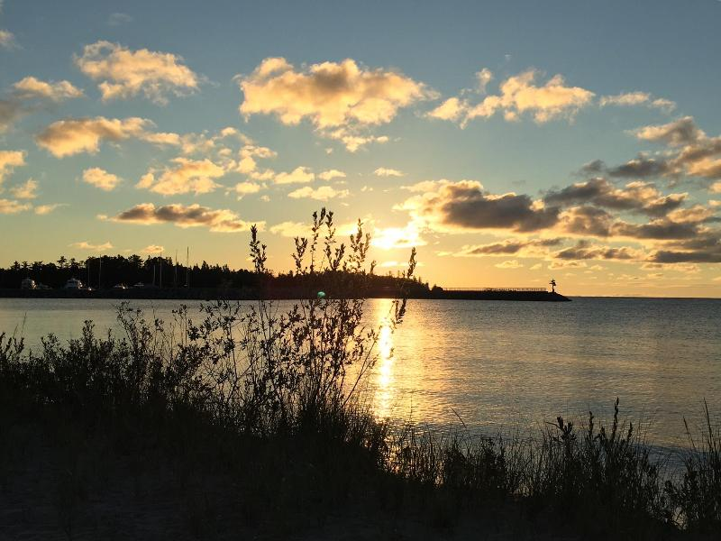 Listing Photo for Lot 4 Harbor View Drive