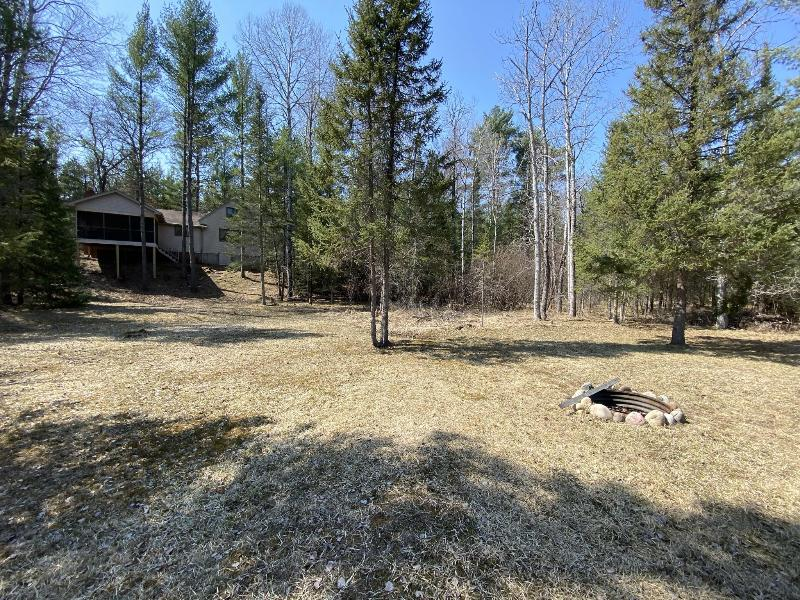 Listing Photo for 491 Trail Road