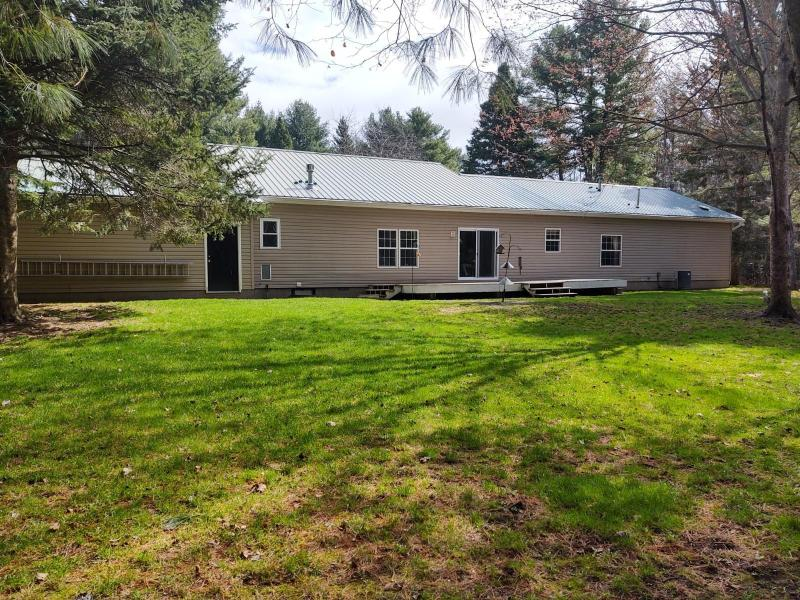 Listing Photo for 8275 Carter Road