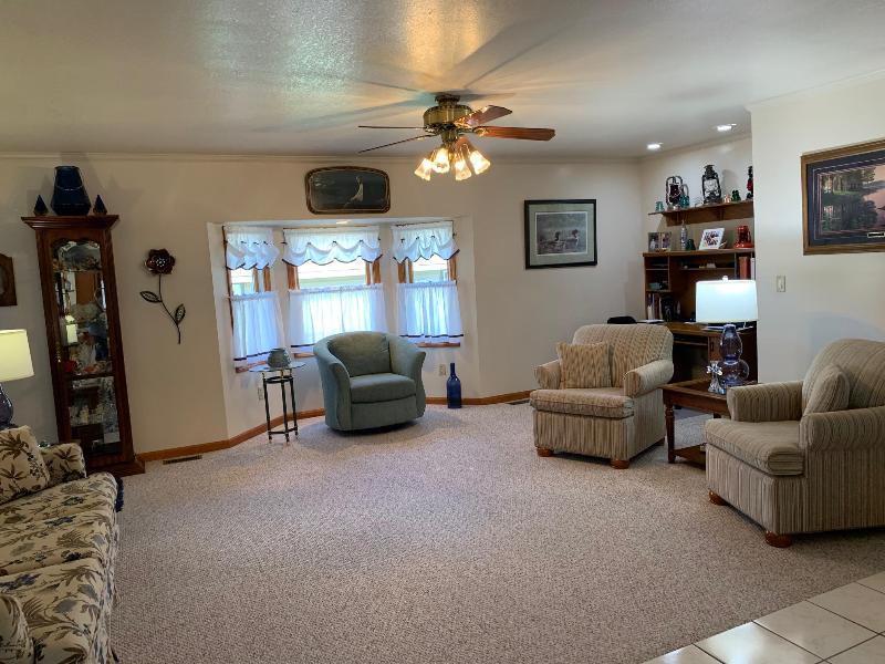 Listing Photo for 4983 Ruby Drive