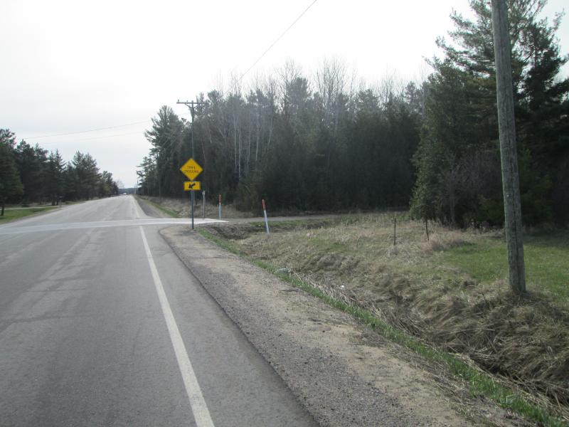 Listing Photo for Vfw  Road