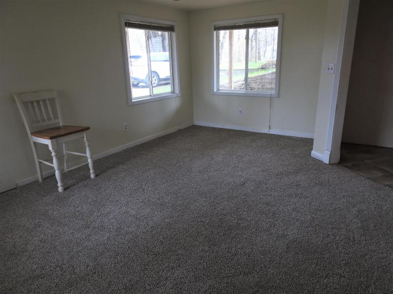 Listing Photo for 200 Turtle Trail
