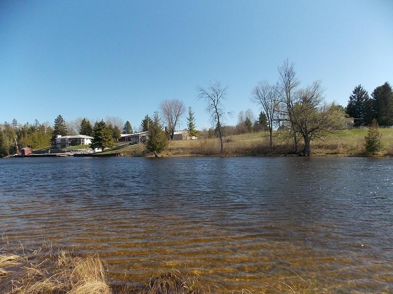 Listing Photo for 7140 Lower Mograin Road