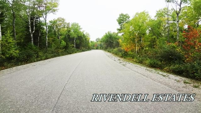 Listing Photo for Rivendell Lane