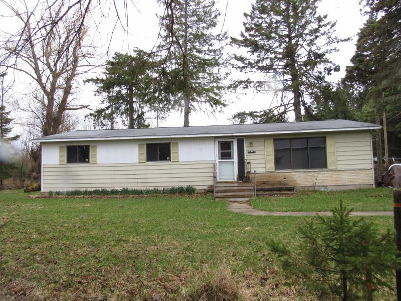 Listing Photo for 5314 E Black River Road