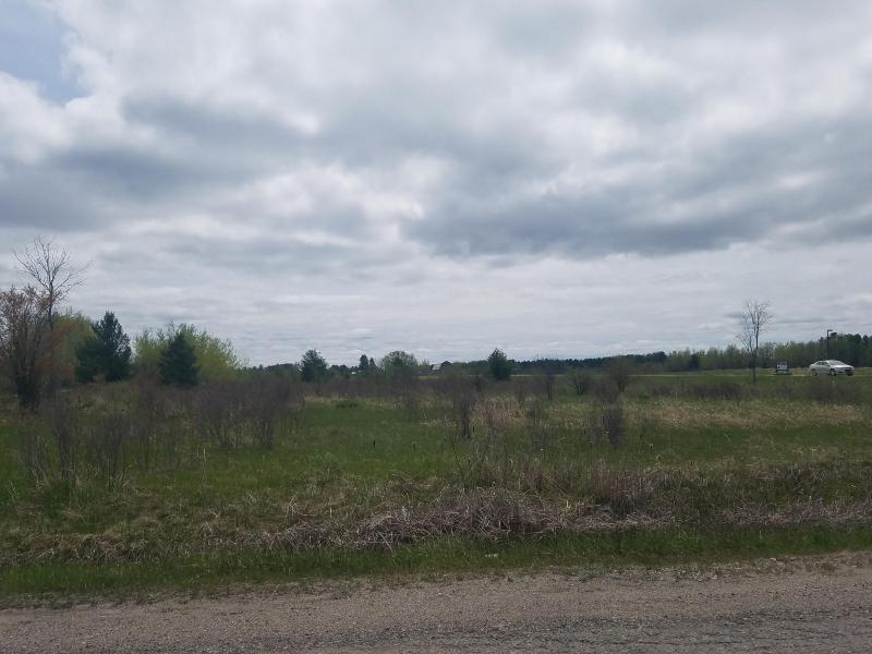 Listing Photo for Townline Road
