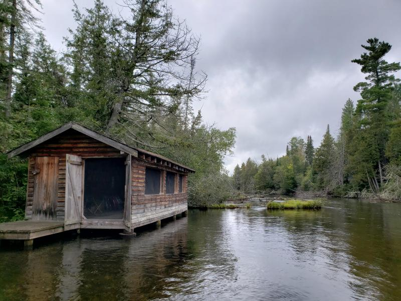 Listing Photo for 3143 Ruffed Grouse Trail