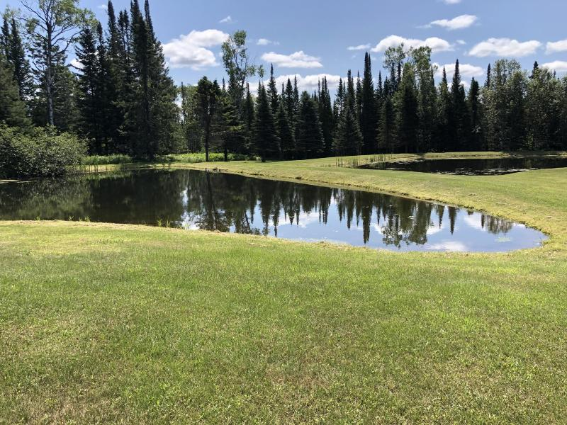 Listing Photo for 3396 Perch Lake Road
