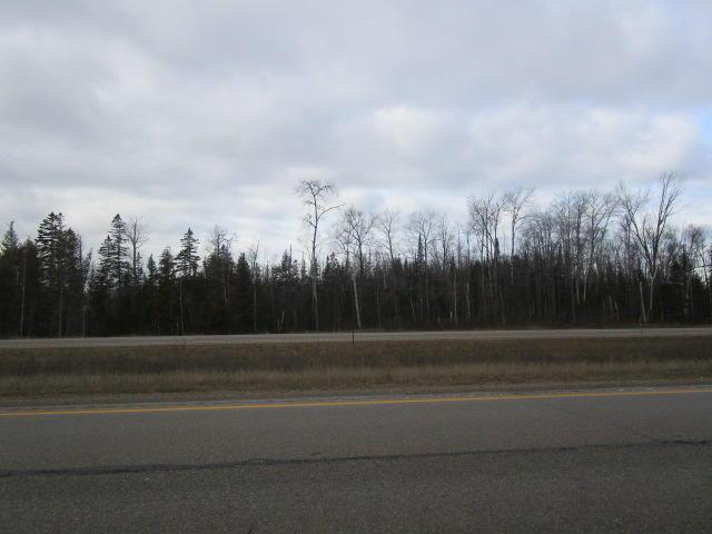 Listing Photo for 14470 Mackinaw Highway