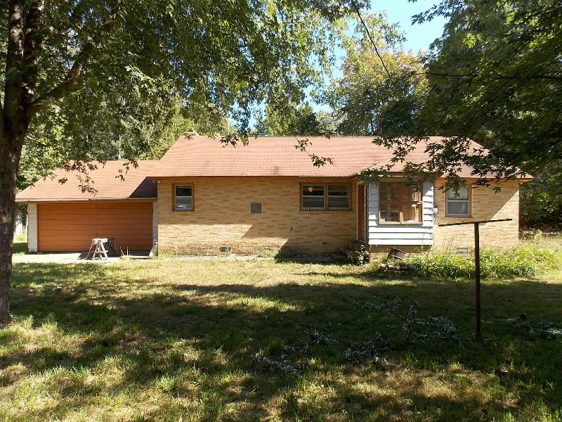 Listing Photo for 3044 W Us-23 Highway