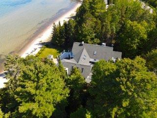 Listing Photo for 4486 N Lake Shore Drive