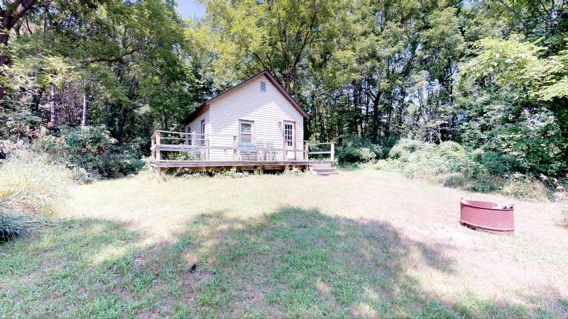 Listing Photo for 9300 Lahring Road