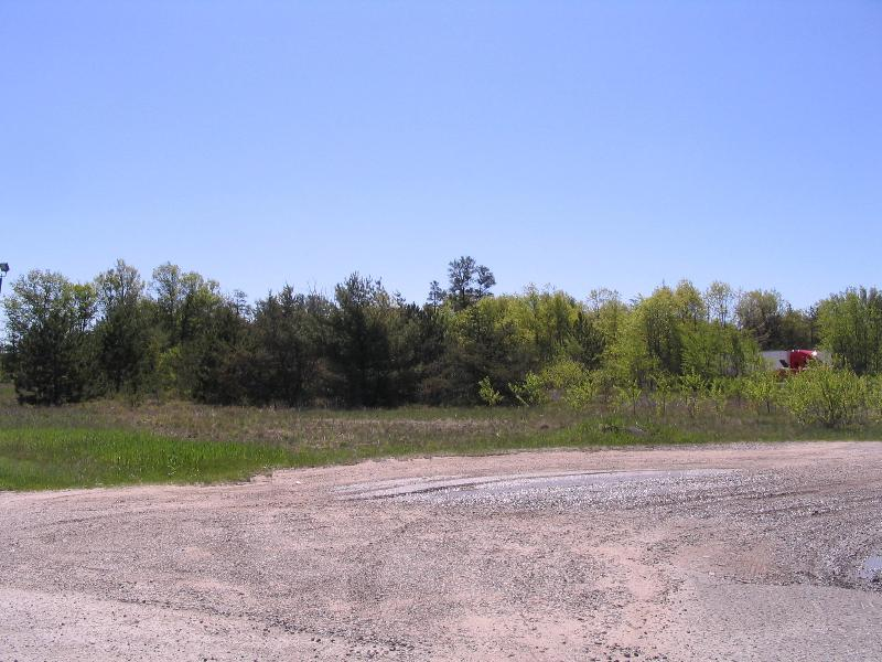 Listing Photo for Parcel 'B' S I-75 Business Loop