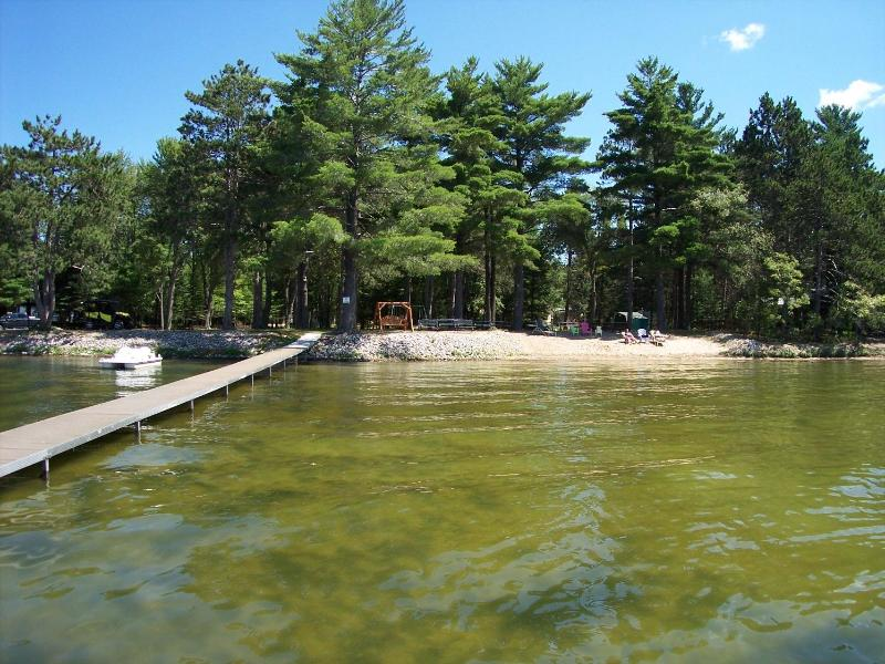Listing Photo for 2456 S County Rd 489
