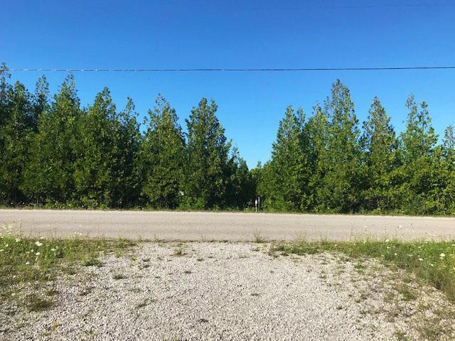 Listing Photo for 14581 Shubert Highway