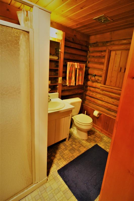 Listing Photo for 7728 Cabin Valley Lane