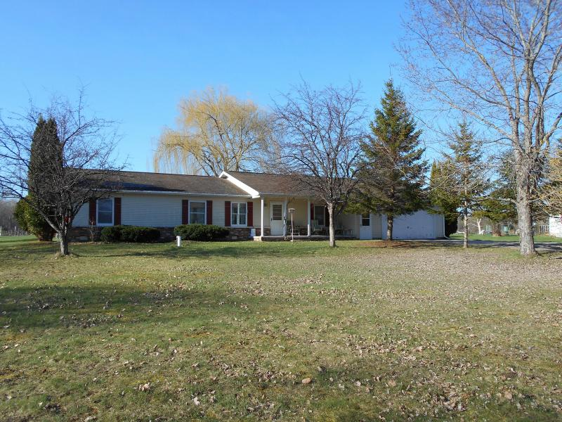 Listing Photo for 6209 N Black River Road