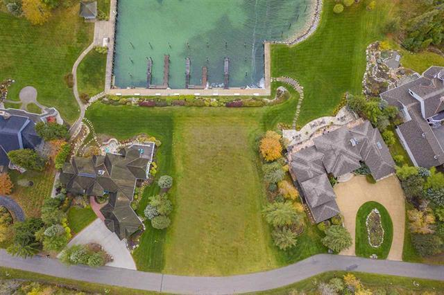 Listing Photo for Oyster Bay Drive