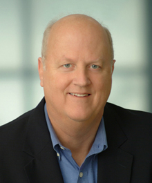 David M. Smith