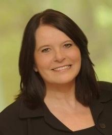 Pamela Caputo - Associate Broker/Manager