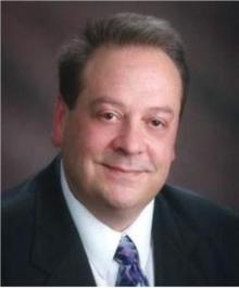 Tim Vagasky