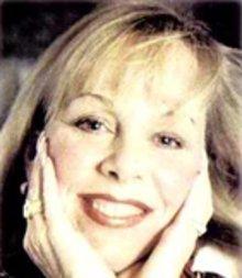 Susan Canner