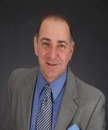 Nick Coppola