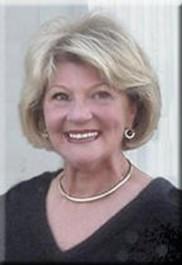 Beverly Onisko
