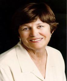 Suzanne Voltz