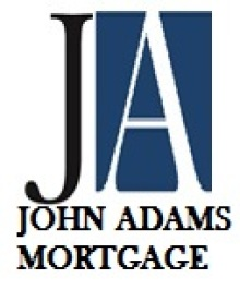 The Clarkston Mortgage Team NMLS 1399320/951222
