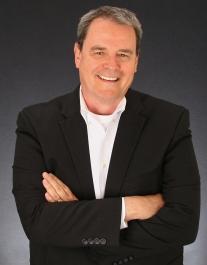 David Reese