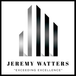 Jeremy Watters