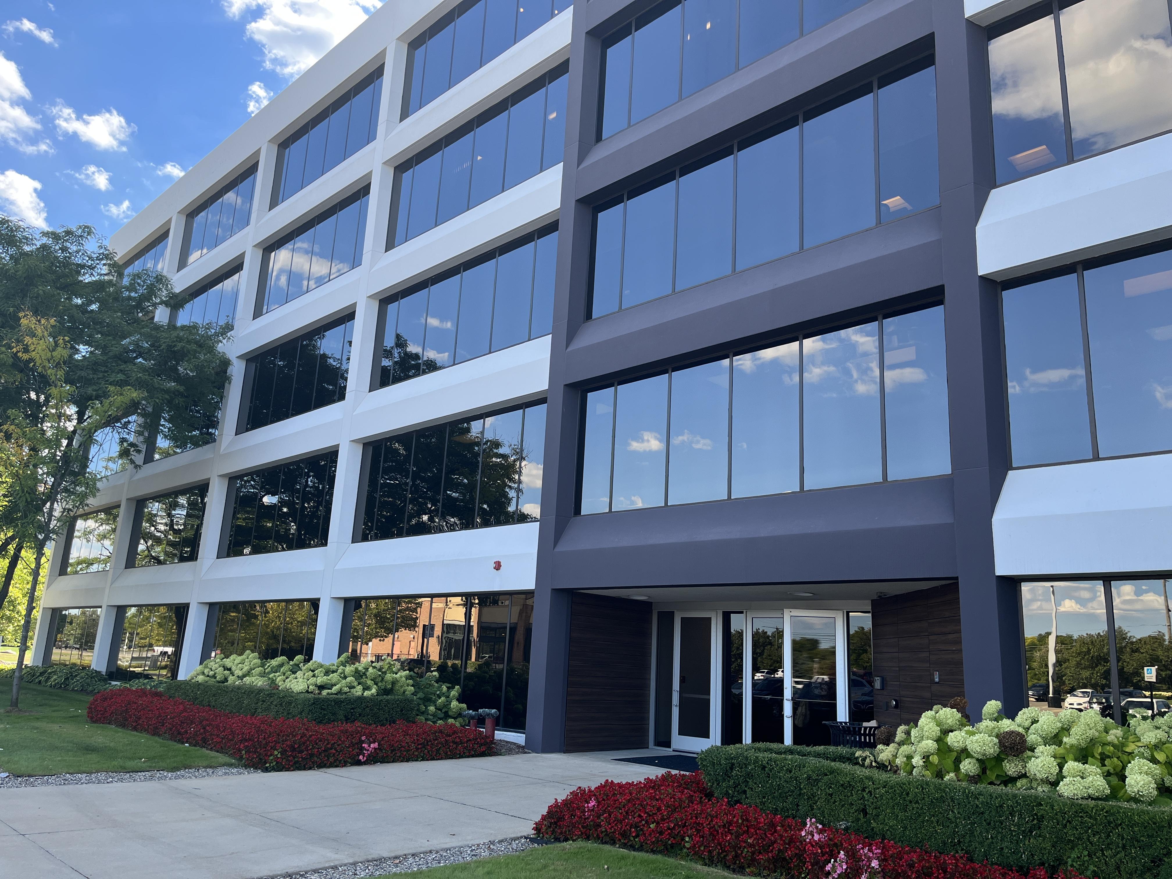 John Adams Mortgage, Corporate - Real Estate One Professionals