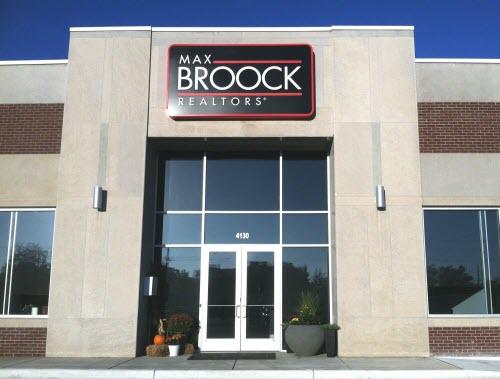 Bloomfield Hills - Max Broock Realtors - Max Broock Professionals