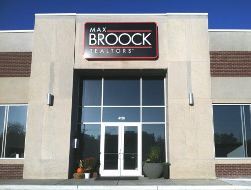 Bloomfield Hills - Max Broock Realtors