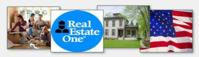 Richmond - Real Estate One Professionals