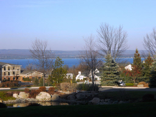 Petoskey - Real Estate One Professionals