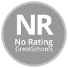 eAchieve Elementary GreatSchools Rating