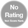 GreatSchools Rating